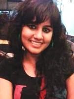 Mithi Chakraborty