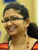 Sneha Das Gupta