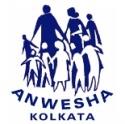 Anwesha Kolkata