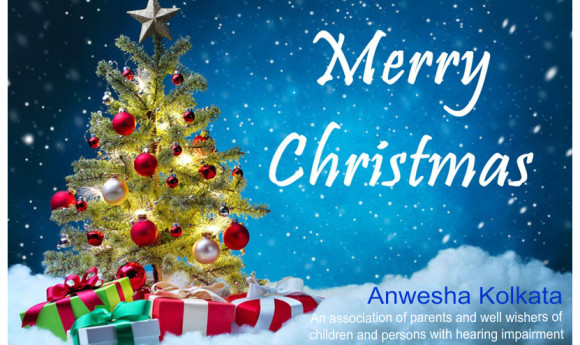 for-upload-in-anwesha-facebook-page