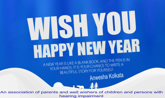 hny_anwesha-website