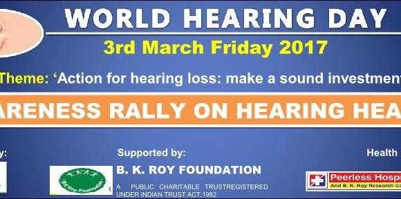3x 8_Eng_Awareness Rally_3 March