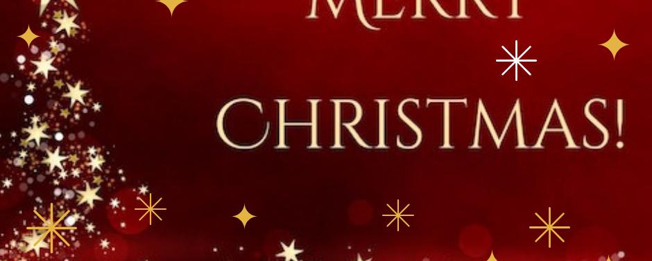 Merry Christmas_2018